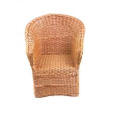 """Кресло """"Элит"""""""