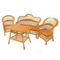 "Комплект мебели "" Совершенство"""