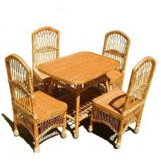 "Набор мебели ""Кухонный"""