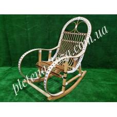 """Кресло качалка """"Мечта"""""""
